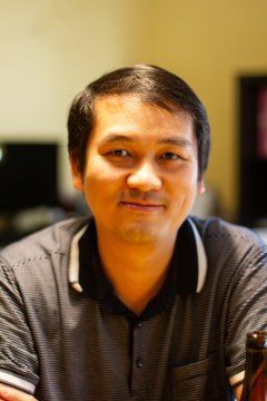 Xuan Phu Mai
