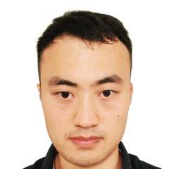 Xuezheng Xu