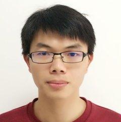 Yibiao Yang