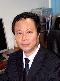 Zhiliang Zhu